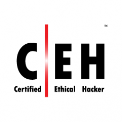 certified-ethical-hacker