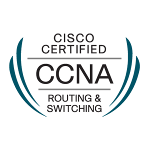 cisco-certified-network-associate-routing-and-switching