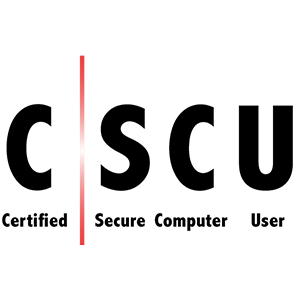 certified-secure-computer-user