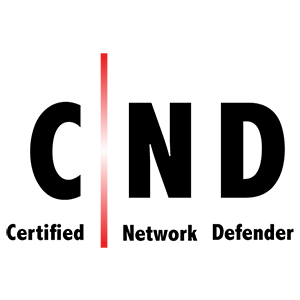 certified-network-defender