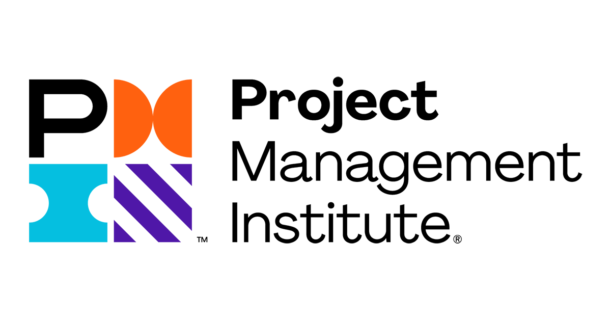 pmi---project-management-professional