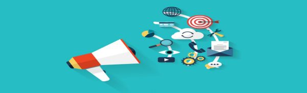 Free Digital Marketing Technical Training