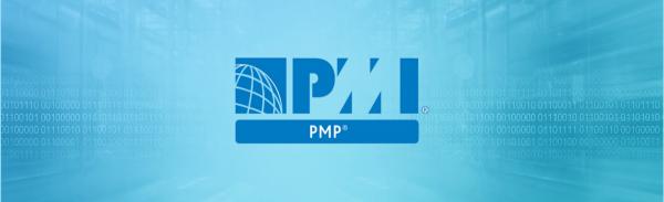 PMI - Project Management Professional (PMP)