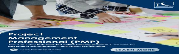 8th Live Online Training Workshop on PMP PMBOK 6 Training and Certification