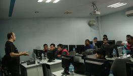 EPMP Training