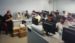 Cambium Networks CNPilot Training